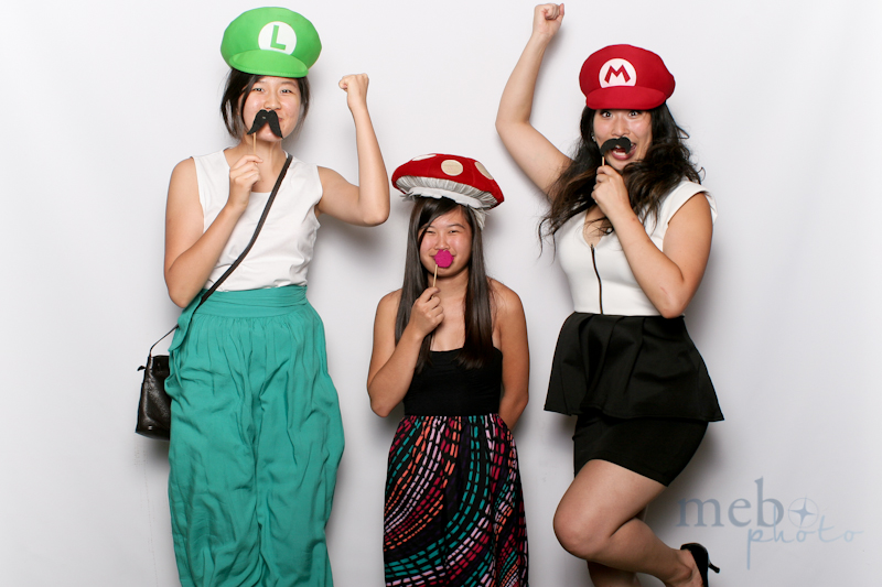 MeboPhoto-Pricella-21st-Birthday-Photobooth-11