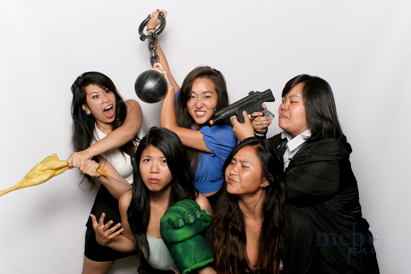 MeboPhoto-Pricella-21st-Birthday-Photobooth-14