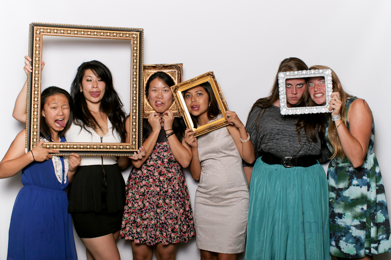 MeboPhoto-Pricella-21st-Birthday-Photobooth-16