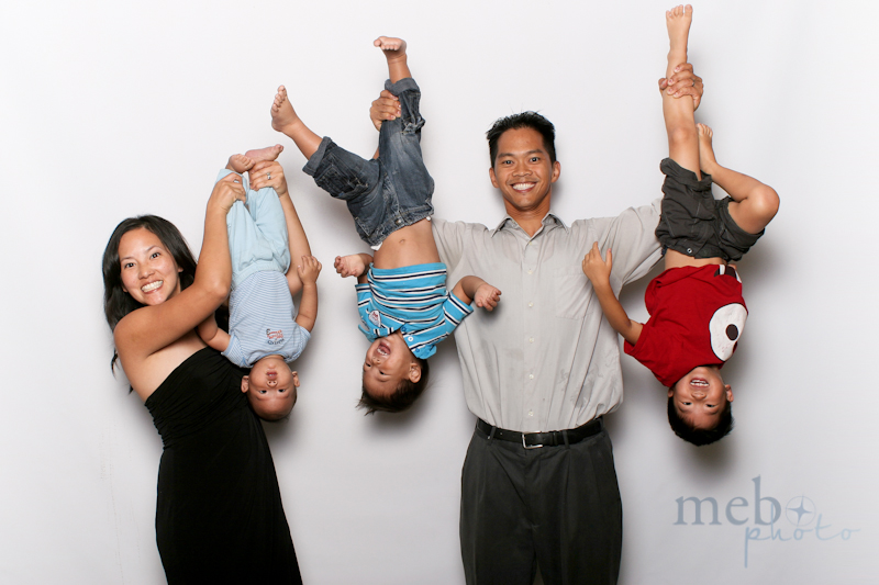 MeboPhoto-Pricella-21st-Birthday-Photobooth-17