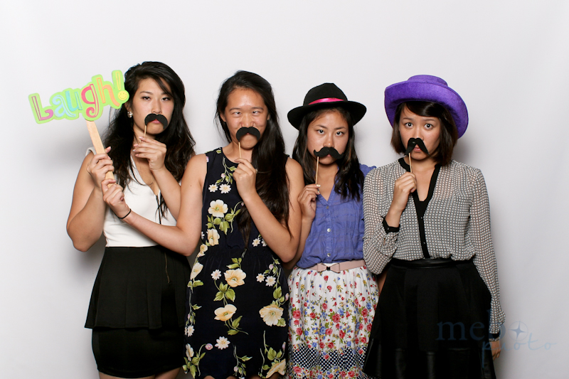 MeboPhoto-Pricella-21st-Birthday-Photobooth-19