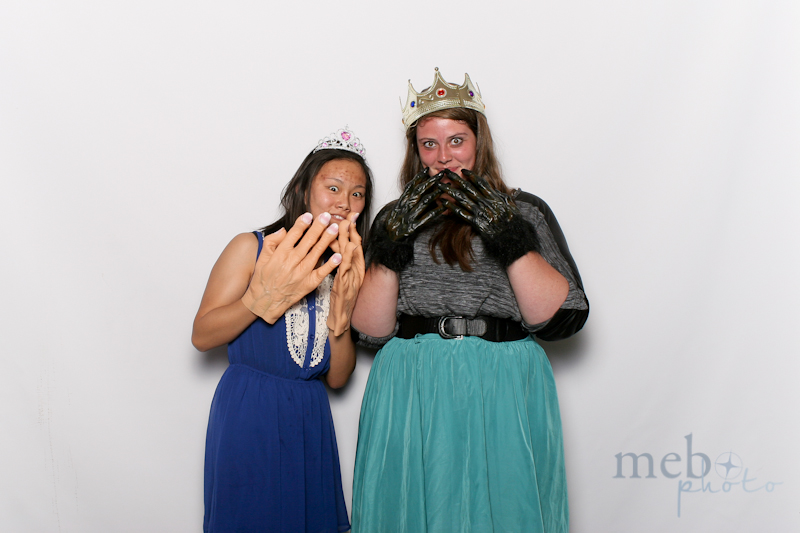 MeboPhoto-Pricella-21st-Birthday-Photobooth-20