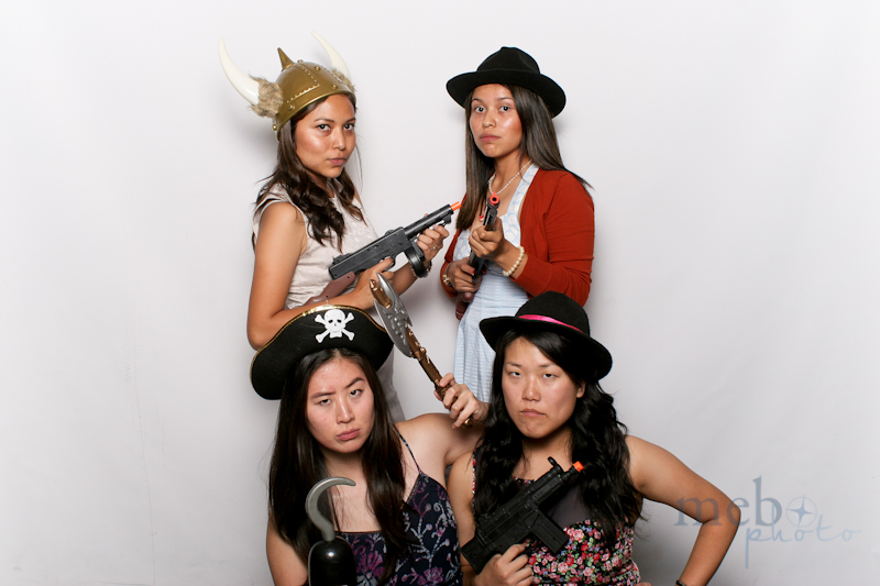 MeboPhoto-Pricella-21st-Birthday-Photobooth-21