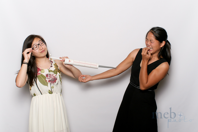 MeboPhoto-Pricella-21st-Birthday-Photobooth-22