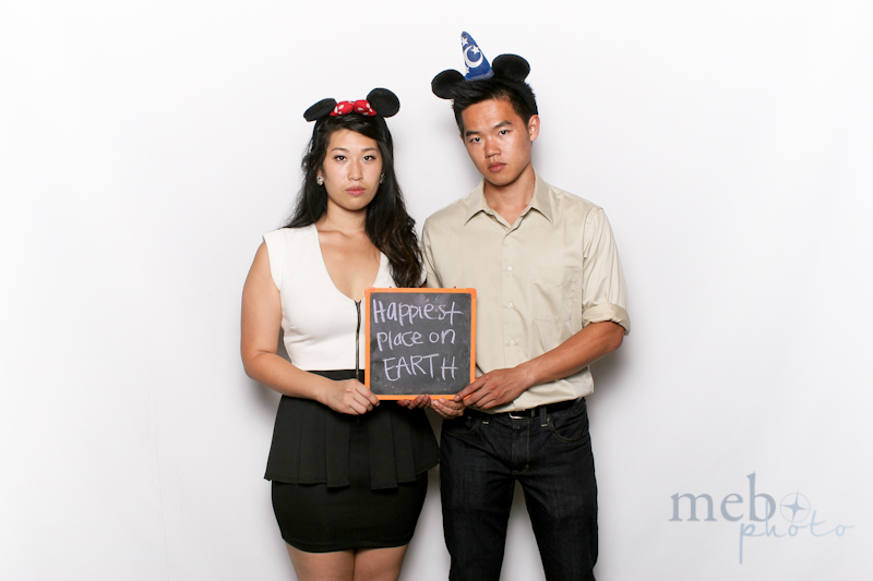 MeboPhoto-Pricella-21st-Birthday-Photobooth-25