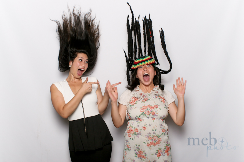 MeboPhoto-Pricella-21st-Birthday-Photobooth-5
