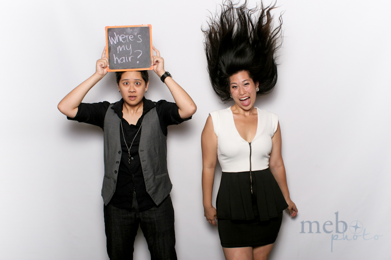 MeboPhoto-Pricella-21st-Birthday-Photobooth-6