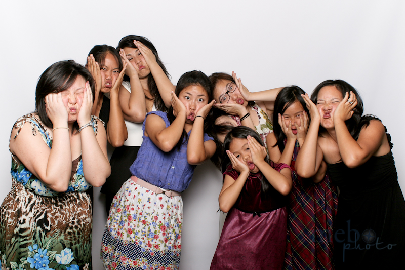MeboPhoto-Pricella-21st-Birthday-Photobooth-9