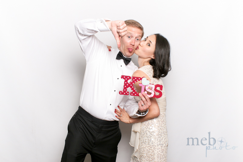 MeboPhoto-Rick-Laura-Wedding-Photobooth-11