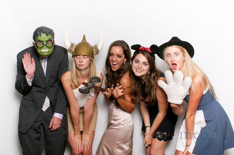 MeboPhoto-Rick-Laura-Wedding-Photobooth-12