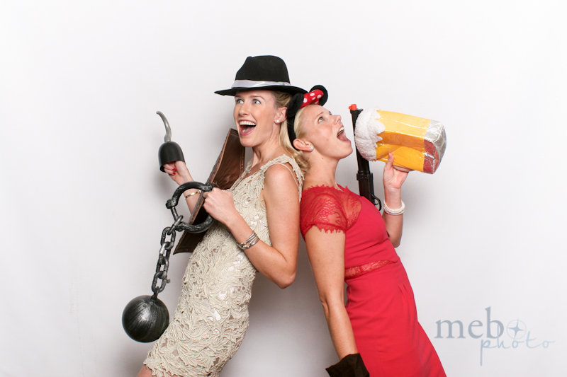 MeboPhoto-Rick-Laura-Wedding-Photobooth-13