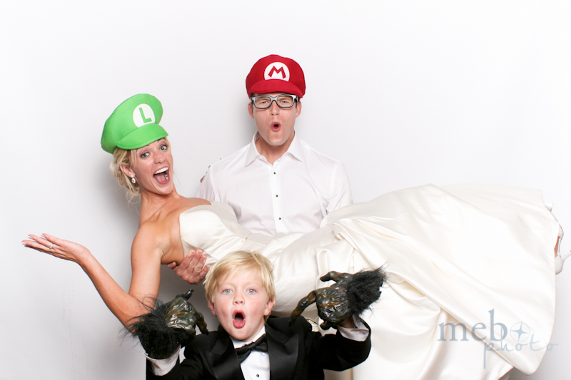MeboPhoto-Rick-Laura-Wedding-Photobooth-14