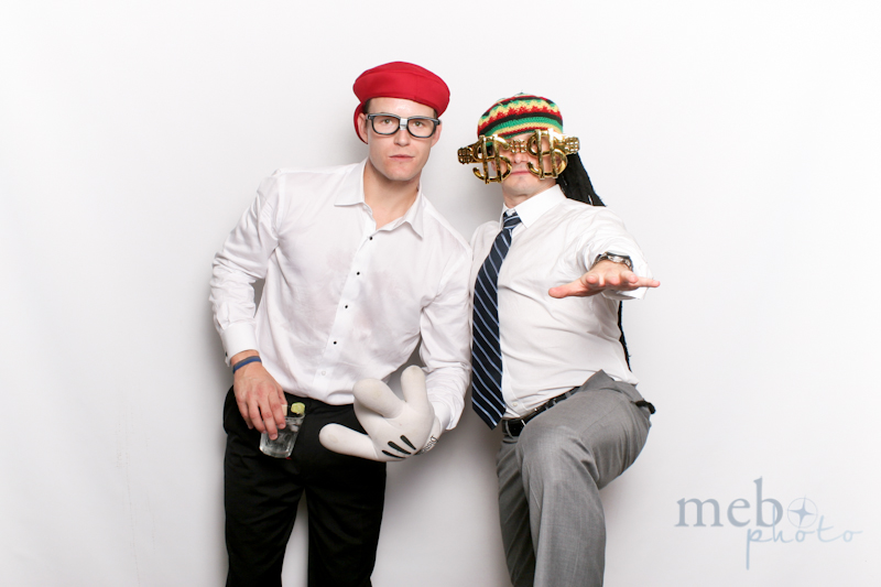MeboPhoto-Rick-Laura-Wedding-Photobooth-17