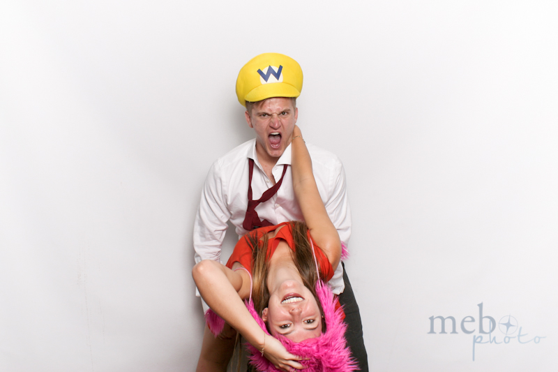 MeboPhoto-Rick-Laura-Wedding-Photobooth-19