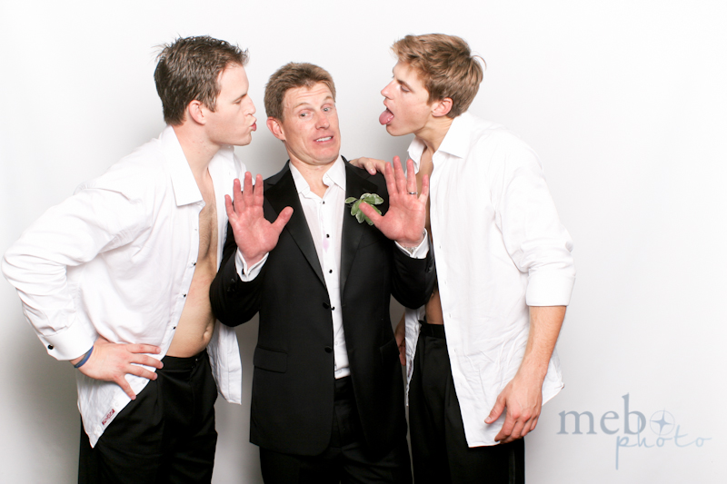 MeboPhoto-Rick-Laura-Wedding-Photobooth-2