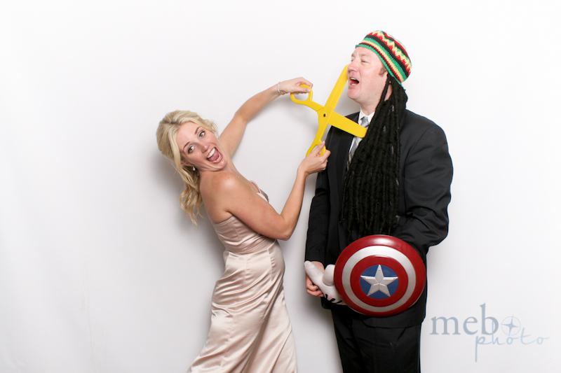 MeboPhoto-Rick-Laura-Wedding-Photobooth-20