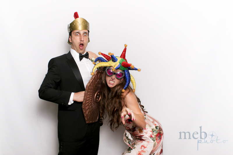 MeboPhoto-Rick-Laura-Wedding-Photobooth-22