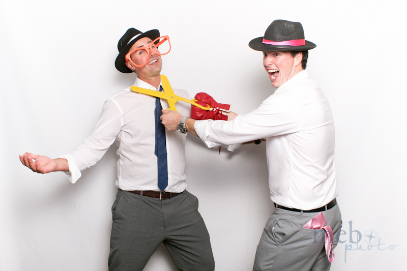 MeboPhoto-Rick-Laura-Wedding-Photobooth-23