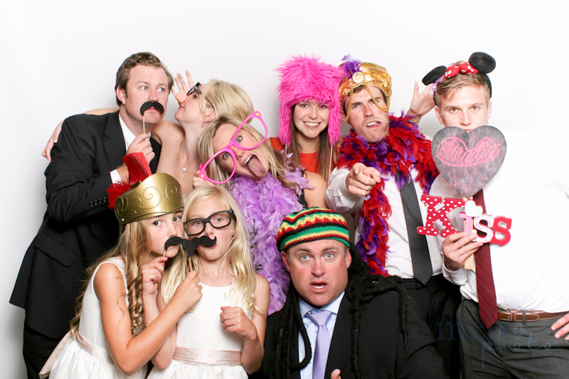 MeboPhoto-Rick-Laura-Wedding-Photobooth-24