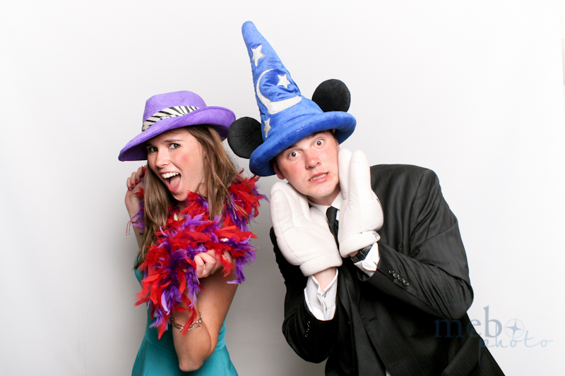 MeboPhoto-Rick-Laura-Wedding-Photobooth-25