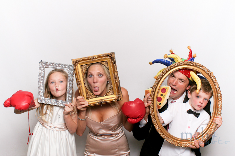 MeboPhoto-Rick-Laura-Wedding-Photobooth-26