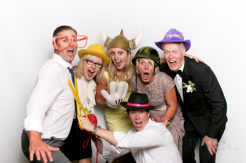 MeboPhoto-Rick-Laura-Wedding-Photobooth-27