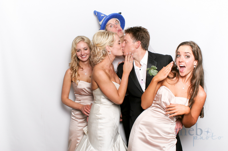MeboPhoto-Rick-Laura-Wedding-Photobooth-28