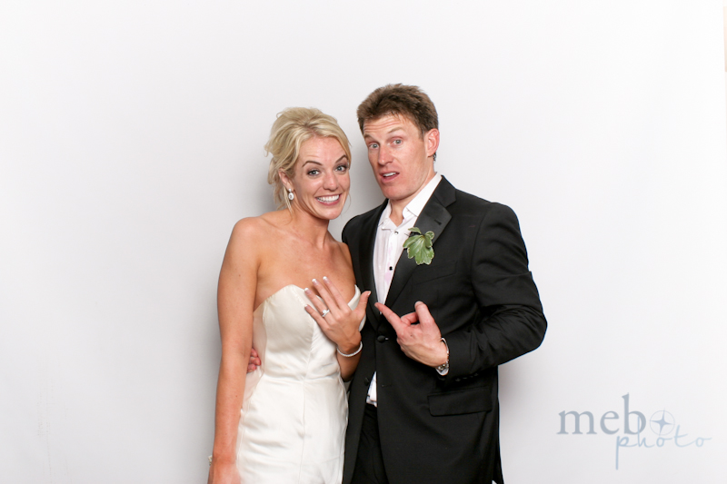 MeboPhoto-Rick-Laura-Wedding-Photobooth-29