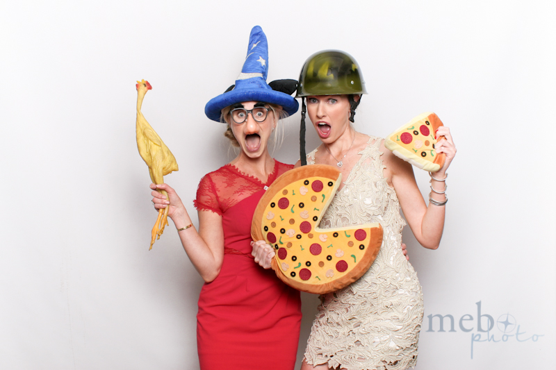 MeboPhoto-Rick-Laura-Wedding-Photobooth-5