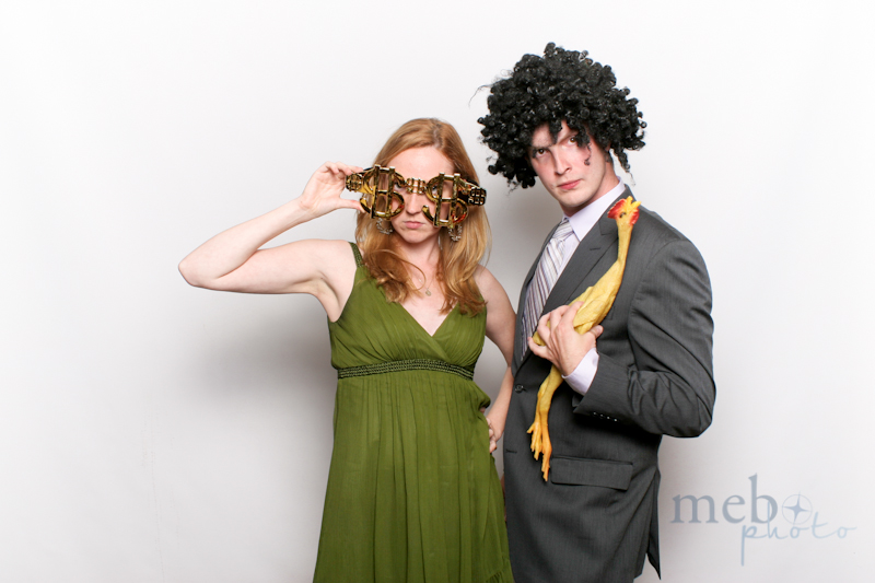 MeboPhoto-Rick-Laura-Wedding-Photobooth-7