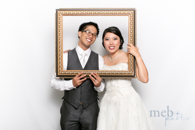 MeboPhoto-Sean-Charissa-Wedding-Photobooth-1