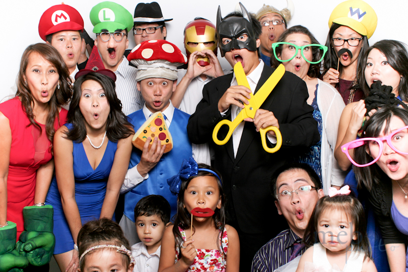 MeboPhoto-Sean-Charissa-Wedding-Photobooth-10