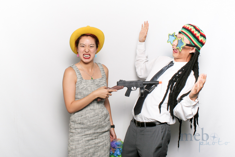 MeboPhoto-Sean-Charissa-Wedding-Photobooth-11