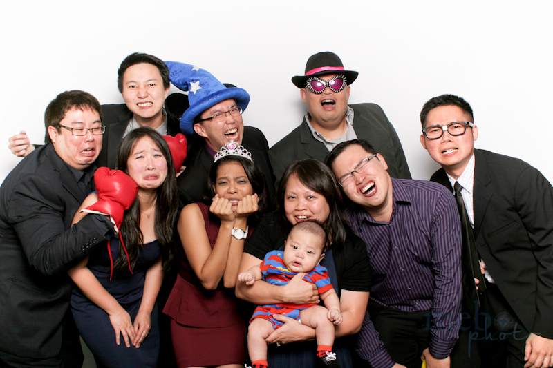 MeboPhoto-Sean-Charissa-Wedding-Photobooth-16
