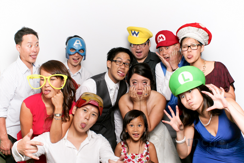 MeboPhoto-Sean-Charissa-Wedding-Photobooth-18