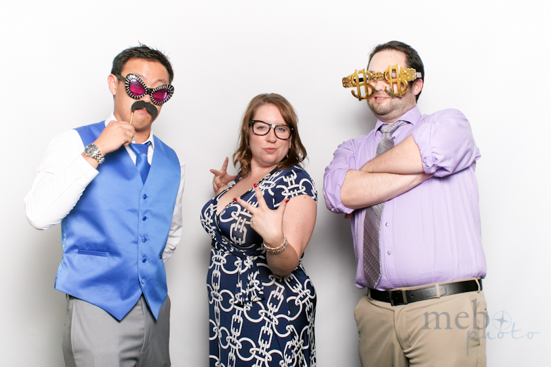 MeboPhoto-Sean-Charissa-Wedding-Photobooth-19