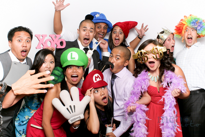 MeboPhoto-Sean-Charissa-Wedding-Photobooth-20