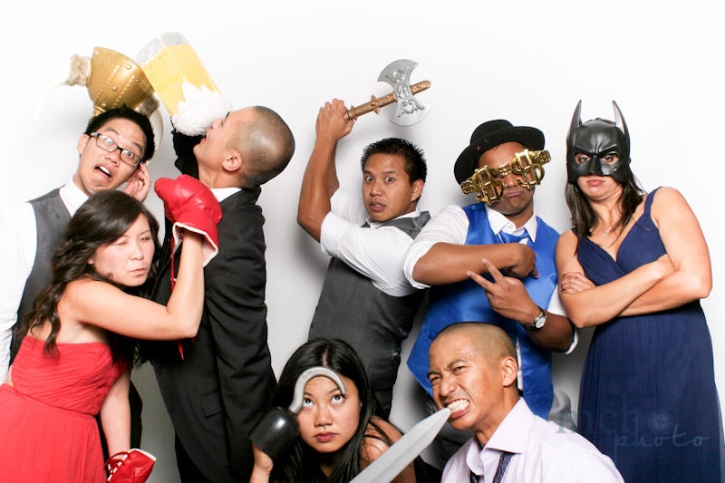 MeboPhoto-Sean-Charissa-Wedding-Photobooth-22