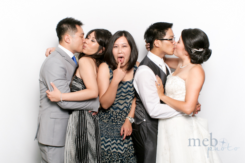 MeboPhoto-Sean-Charissa-Wedding-Photobooth-23