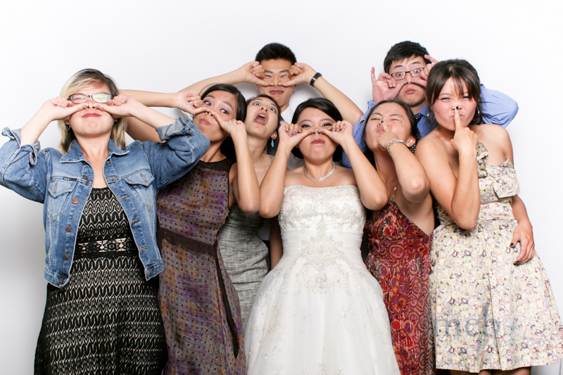 MeboPhoto-Sean-Charissa-Wedding-Photobooth-24
