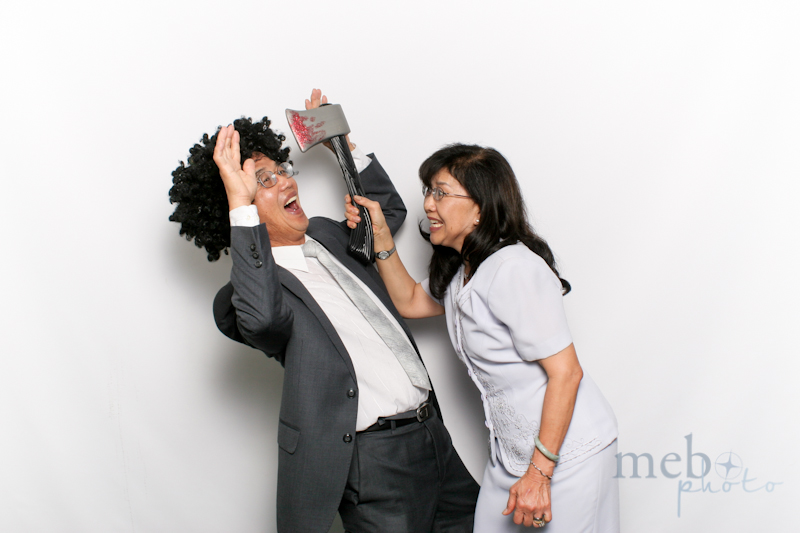 MeboPhoto-Sean-Charissa-Wedding-Photobooth-25
