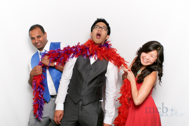 MeboPhoto-Sean-Charissa-Wedding-Photobooth-28