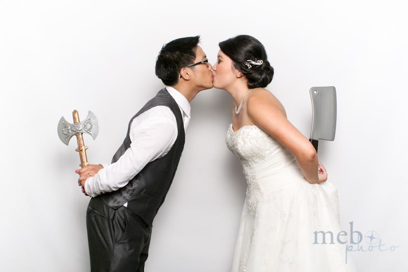 MeboPhoto-Sean-Charissa-Wedding-Photobooth-30