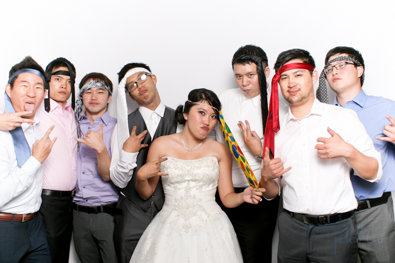 MeboPhoto-Sean-Charissa-Wedding-Photobooth-4