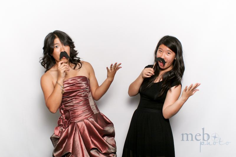 MeboPhoto-Sean-Charissa-Wedding-Photobooth-5