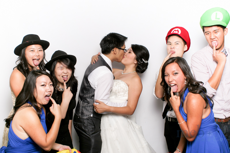 MeboPhoto-Sean-Charissa-Wedding-Photobooth-6