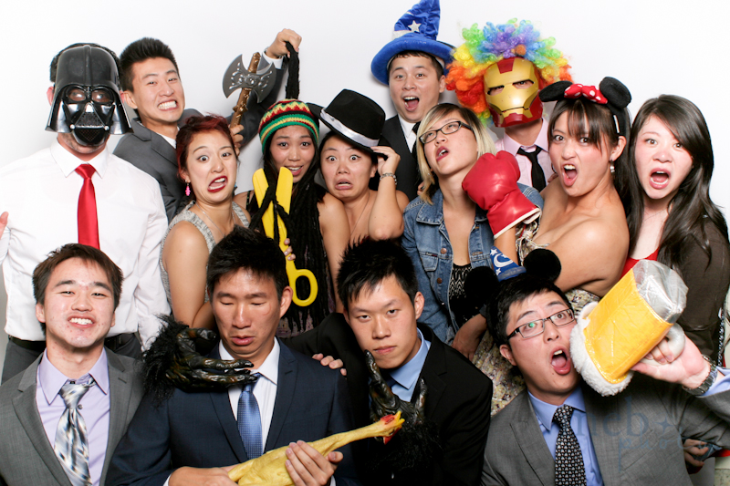 MeboPhoto-Sean-Charissa-Wedding-Photobooth-8