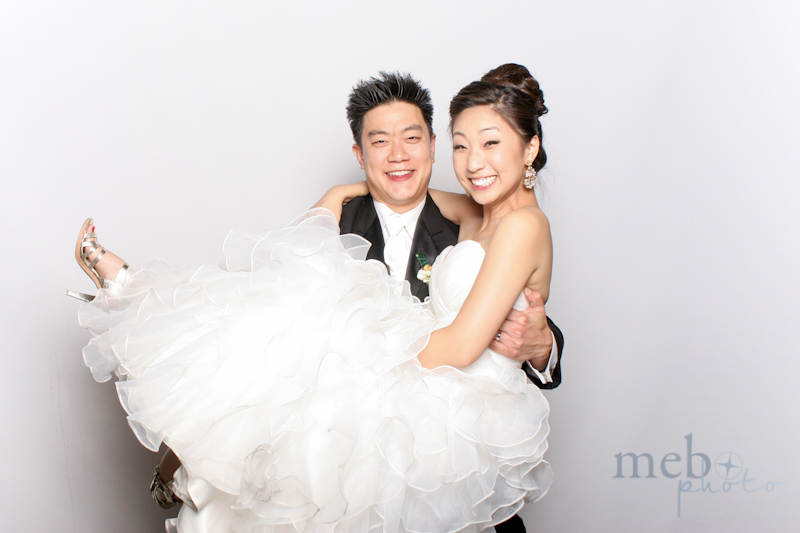 MeboPhoto-Benny-Eileen-Wedding-Photobooth-1