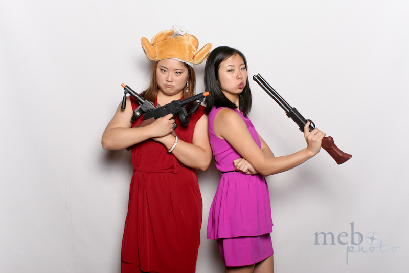 MeboPhoto-Benny-Eileen-Wedding-Photobooth-12