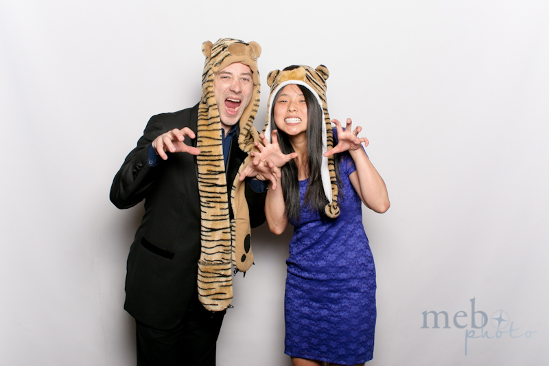 MeboPhoto-Benny-Eileen-Wedding-Photobooth-13